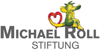 Michael Roll Stiftung