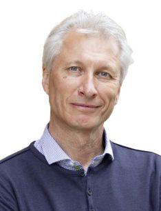 <b>Norbert Schramm</b> - 24e4898b-1df1-46bf-8920-67c6d3fe2017