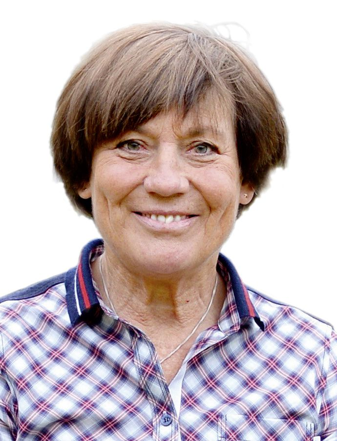Rosi Mittermaier Adresse : mitglied rosi mittermaier eagles charity golf club e v ~ Lizthompson.info Haus und Dekorationen