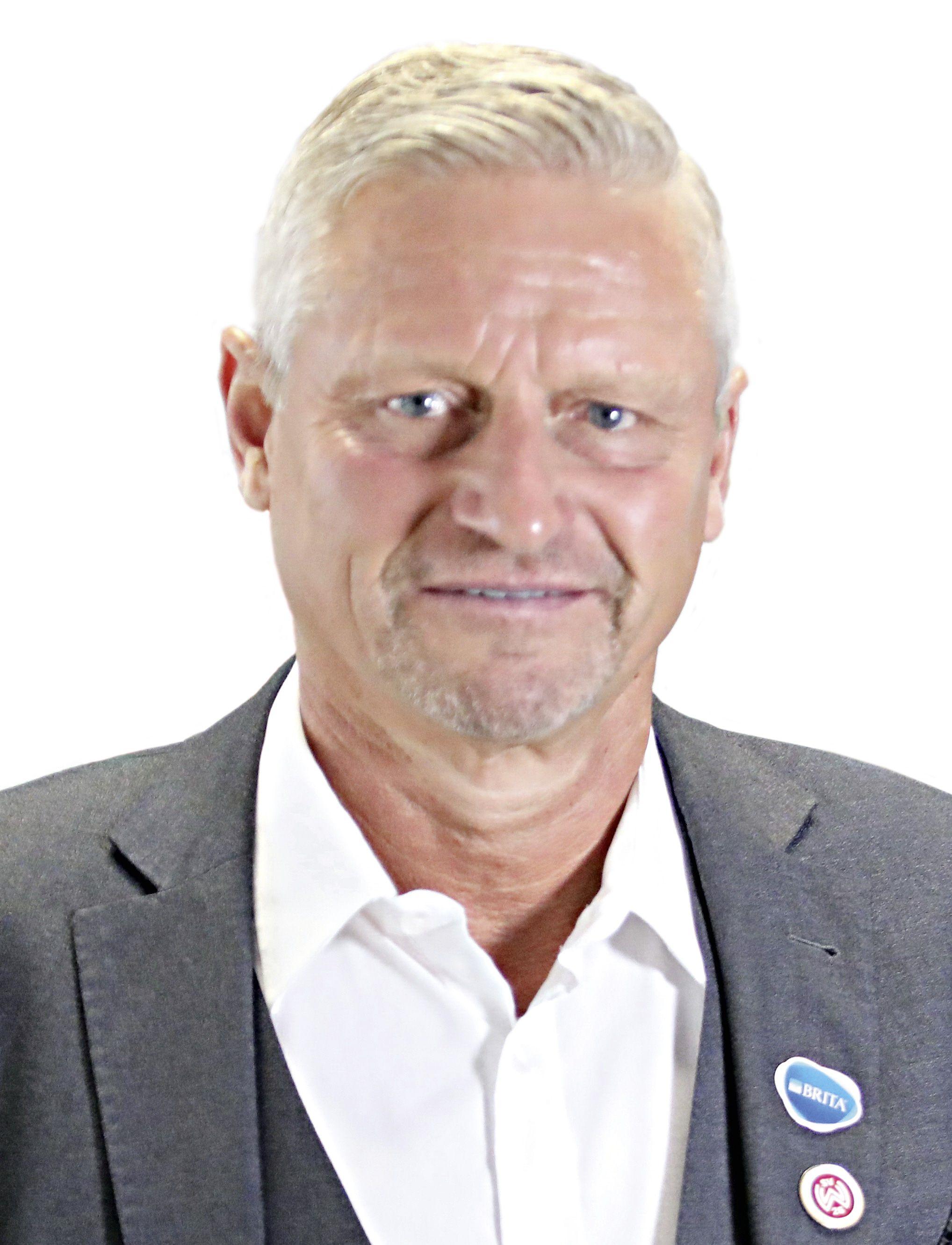 Stefan Blöcher
