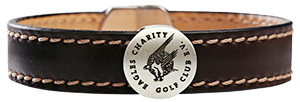 EAGLES Charity Armband